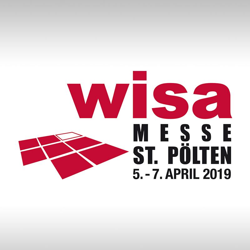 WISA 2019