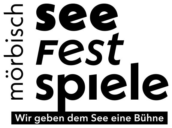 """Seefestspiele Mörbisch """"West Side Story"""""""
